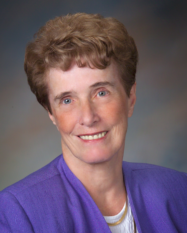 Dawn Batterbee Miller, Author/Public Speaker