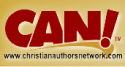 CAN logo